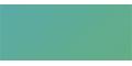 METTAA STATION Logo