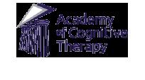 인지행동치료 전문가라면 반드시 공인 받아야 하는 국제 ACT 자격증